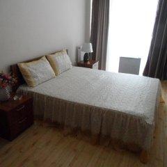 Hotel Nina комната для гостей фото 3