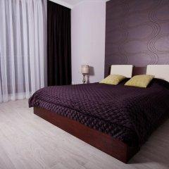 Апартаменты Silver Apartments Апартаменты с различными типами кроватей фото 5