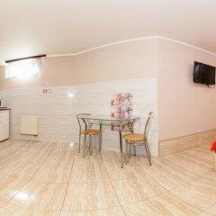 Гостиница Домашний Уют Апартаменты с различными типами кроватей фото 40