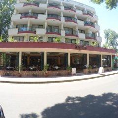 Отель VP Excelsior Studios гостиничный бар