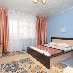 Апартаменты Альт Апартаменты (40 лет Победы 29-Б) Апартаменты с разными типами кроватей фото 21
