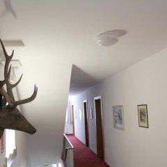 Отель Snooze Guesthouse Австрия, Зальцбург - отзывы, цены и фото номеров - забронировать отель Snooze Guesthouse онлайн интерьер отеля