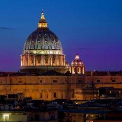 Отель Roma Dreaming Италия, Рим - отзывы, цены и фото номеров - забронировать отель Roma Dreaming онлайн