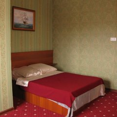 Novozhenovsky Hotel детские мероприятия