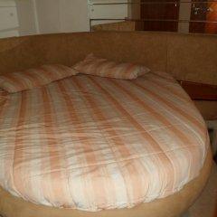 Отель La Gavina Boat Испания, Барселона - отзывы, цены и фото номеров - забронировать отель La Gavina Boat онлайн комната для гостей фото 5