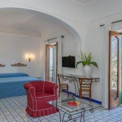 Hotel Poseidon 4* Полулюкс с различными типами кроватей фото 14