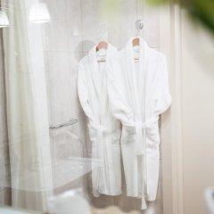 Гостиница Усадьба 4* Классический люкс с различными типами кроватей фото 24