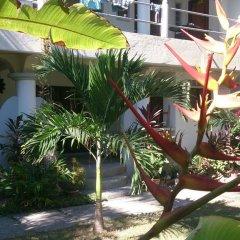 Отель Bihai Garden Филиппины, остров Боракай - отзывы, цены и фото номеров - забронировать отель Bihai Garden онлайн фото 6
