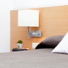 Hotel Sagrada Familia 3* Улучшенный номер с различными типами кроватей