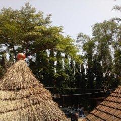 Suma Court Hotel фото 7