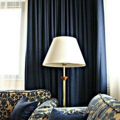 Гостиница Атриум Палас 5* Люкс 2 отдельные кровати фото 10