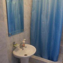 Гостиница Дом Охотника 2* Номер Комфорт с разными типами кроватей фото 7