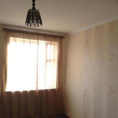 Отель Em&Ri Guest House in Odzun Стандартный номер с двуспальной кроватью фото 3