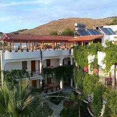 Rilican Best - View Hotel Турция, Сельчук - отзывы, цены и фото номеров - забронировать отель Rilican Best - View Hotel онлайн фото 4
