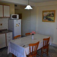 Colorina Apart Hotel & Spa 3* Апартаменты фото 4
