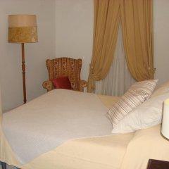 Отель La Baia di Ortigia Сиракуза комната для гостей фото 2