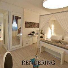 LHP Hotel River & SPA 5* Стандартный номер с различными типами кроватей фото 2