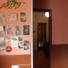 Отель Corner Hostel Грузия, Тбилиси - отзывы, цены и фото номеров - забронировать отель Corner Hostel онлайн развлечения