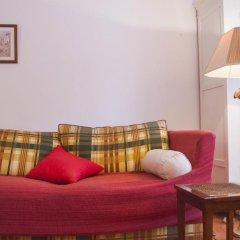 Отель Casa de Assade комната для гостей