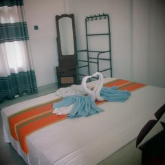 Отель Blue Water Lily комната для гостей фото 2