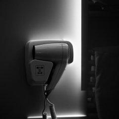Kastro Hotel 3* Стандартный номер с различными типами кроватей фото 31