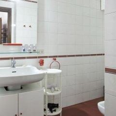 Отель Rentopolis Duomo Апартаменты фото 15