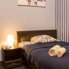 Гостиница Guest House Akvatoria Стандартный номер разные типы кроватей фото 16