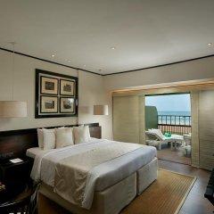 Отель The Surf комната для гостей фото 5
