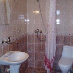 Отель Villa Prolet ванная фото 2