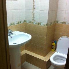 Гостиница Хостел AntHill на Сходненской в Москве 11 отзывов об отеле, цены и фото номеров - забронировать гостиницу Хостел AntHill на Сходненской онлайн Москва ванная фото 2