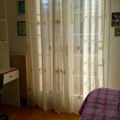 Отель B&B Gallo Италия, Лимена - отзывы, цены и фото номеров - забронировать отель B&B Gallo онлайн комната для гостей фото 5