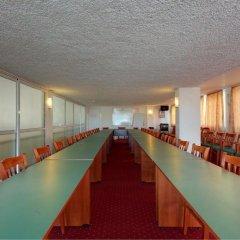 Отель Pliska фото 2