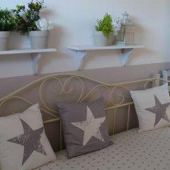 Отель Casa Silvia Италия, Манерба-дель-Гарда - отзывы, цены и фото номеров - забронировать отель Casa Silvia онлайн помещение для мероприятий