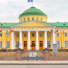Гостиница Меркурий в Санкт-Петербурге отзывы, цены и фото номеров - забронировать гостиницу Меркурий онлайн Санкт-Петербург детские мероприятия