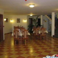 Отель Sante Венгрия, Хевиз - 1 отзыв об отеле, цены и фото номеров - забронировать отель Sante онлайн питание