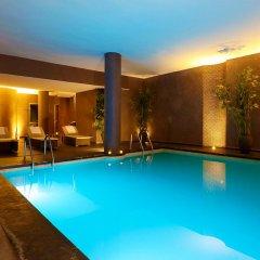 Bondiahotels Augusta Club Hotel & Spa - Adults Only 4* Стандартный номер с различными типами кроватей