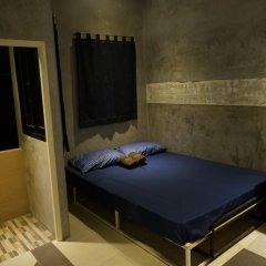 Отель Hive28 2* Апартаменты с различными типами кроватей фото 3