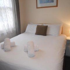 Отель Istanbul Ev Guest House комната для гостей фото 4