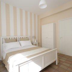 Отель B&B Le Sorelle Агридженто комната для гостей фото 4