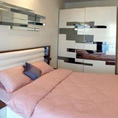Отель Lumos Appartment комната для гостей фото 4