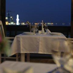 Отель Бутик-отель Old Street Азербайджан, Баку - 3 отзыва об отеле, цены и фото номеров - забронировать отель Бутик-отель Old Street онлайн питание фото 2