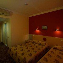 Grand Viking Hotel - All Inclusive 4* Номер категории Эконом с различными типами кроватей фото 2