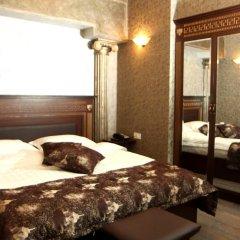 Отель Roma Yerevan & Tours Армения, Ереван - отзывы, цены и фото номеров - забронировать отель Roma Yerevan & Tours онлайн комната для гостей фото 5