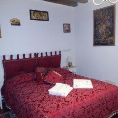 Отель Morettino Стандартный номер с различными типами кроватей фото 5