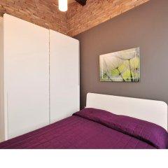 Отель Botteri Palace Apartments - Faville Италия, Венеция - отзывы, цены и фото номеров - забронировать отель Botteri Palace Apartments - Faville онлайн комната для гостей фото 4