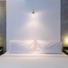 The Front Hotel and Apartment 3* Люкс с различными типами кроватей фото 7