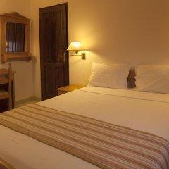 Hotel Westfalenhaus 3* Номер категории Эконом с различными типами кроватей фото 2