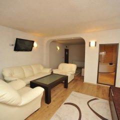 Hotel Melnik 3* Люкс разные типы кроватей фото 24