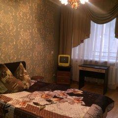 Гостиница Tambovkurort I комната для гостей фото 2