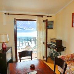 Апартаменты Apartments Joković комната для гостей фото 3